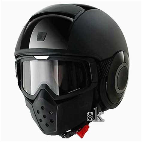 New Model Goggle Masker Mask Modular Shark Sepeda Motor Motocross buy wholesale shark mask from china shark mask
