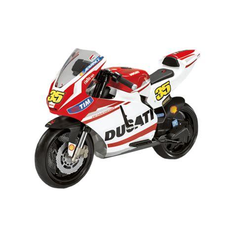 Ducati Elektromotorrad by Kindermotorrad Kinder Motorrad Elektromotorrad 12v Ducati