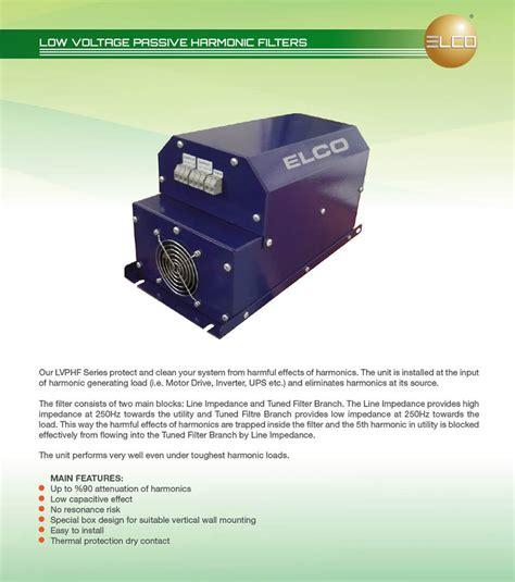 elco kapasitor bank elco capacitor malaysia 28 images elco kapasitor bank 28 images manage directory the