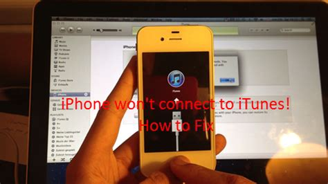 gettag mobi app for android iphone wont connect to itunes 28 images 1000 images