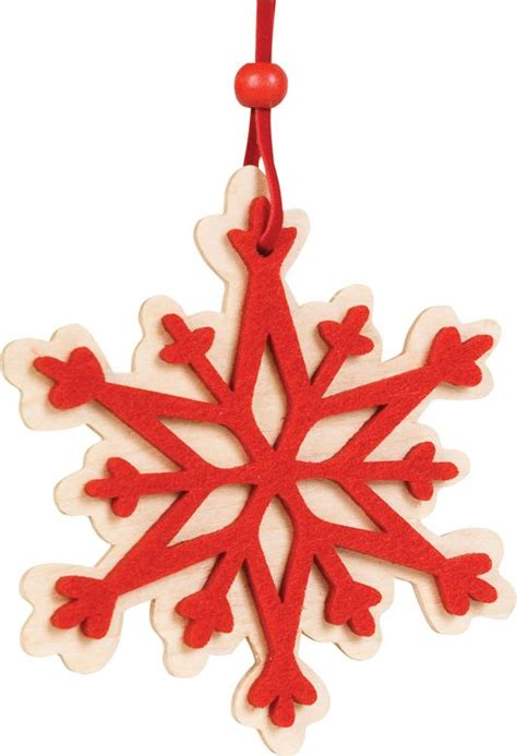 linea christmas decorations reviews