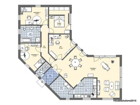 wohnzimmer ideen modern 4490 19 besten fassadenansicht bilder auf moderne
