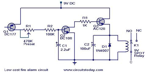 april 2013 circuit schematic diagram