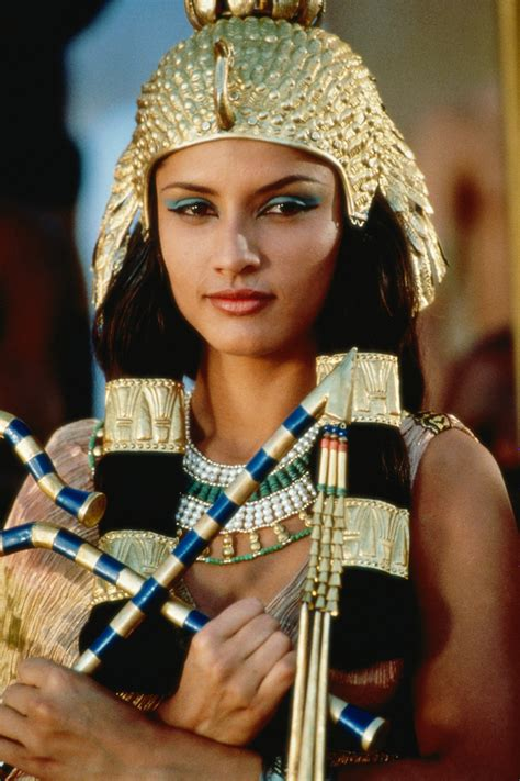 information on egyptain hairstlyes for men and women portas da alma um banho de cleopatra para a alma
