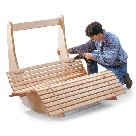 Balkon Liege Für Zwei by Relaxliege Holz Garten Bestseller Shop F 252 R M 246 Bel Und