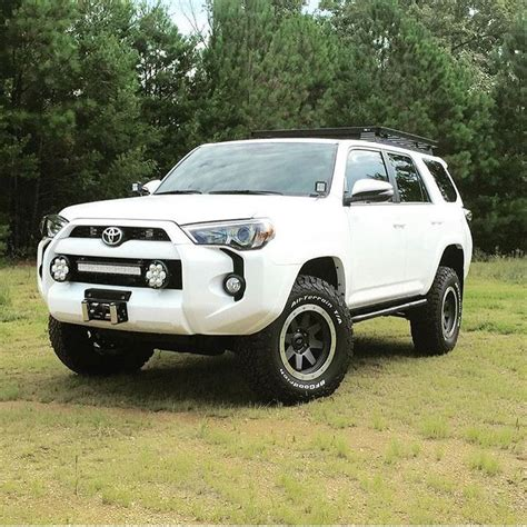 Toyota 4runner Decals Colttriplett The New 5th Decals Are On Sale Now In