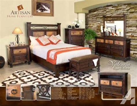 mexican bedroom furniture mexican bedroom furniture popular interior house ideas