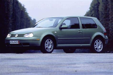 2001 volkswagen jetta hatchback 1999 05 volkswagen golf jetta consumer guide auto