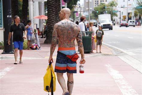street road tattoos free images pedestrian walking road