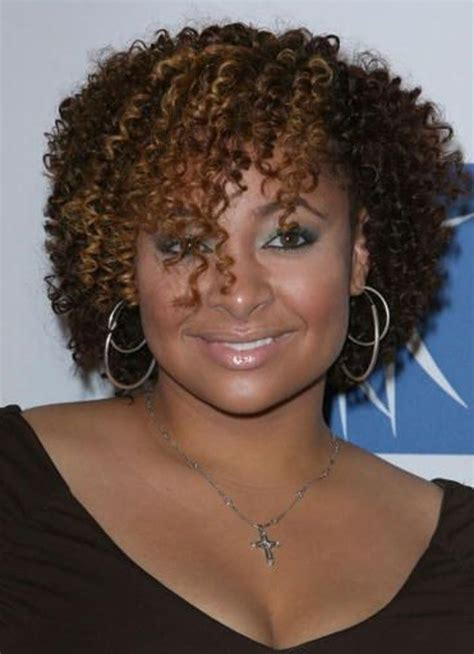 curly hairstyles round chubby faces 2015 short curly hairstyles ideas for round face girls