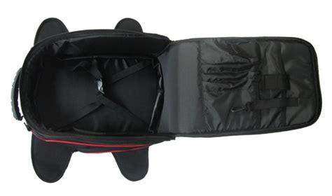 Tas Tangki Motor Magnetic Tank Bag 301 moved permanently
