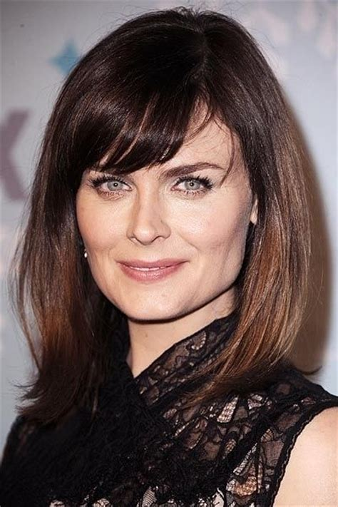 hairstyles for square face fat guess the celebrity face shape bangs squares and square