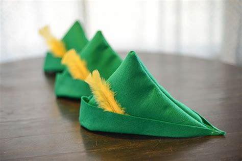 como hacer un sombrero de robin hood en fieltro como hacer un sombrero de robin hood en fieltro costume