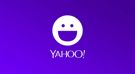 yahoo messenger app for android yahoo messenger gets an update that lets you send to friends android forums