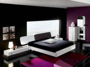 bedroom express decorate your room with modern rugs inviting home design