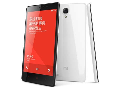 Casinghp Xiaomi Redmi Note Redmi Note 2 One Rainbow Symbol xiaomi redmi 1s and redmi note go official in india