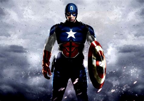 captain america body wallpaper 3d captain america wallpaper free download all hd wallpapers