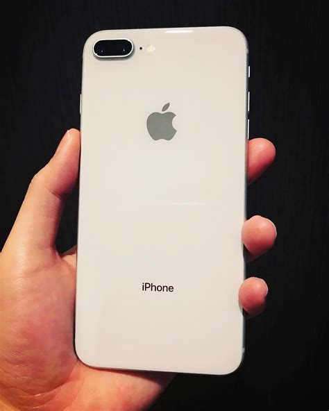 iphone 8 plus silver photo by musashi miscellaneous iphone iphone 8 iphone phone cases