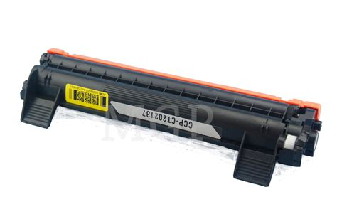 2x fuji xerox compatible toner ct202137 1000pages docuprint p115w m115 m115w ebay