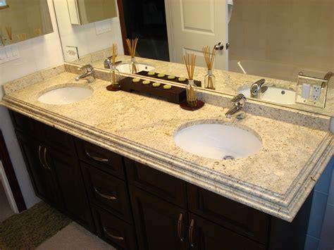 Bathroom Vanity Color Ideas page title