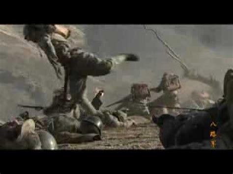 film china vs japan chinese army vs japanese army 1937 youtube