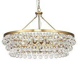 Antique Crystal Chandeliers Modern Chandeliers Contemporary Chandelier Lighting At