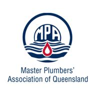 Plumbing Association National Regional Branches