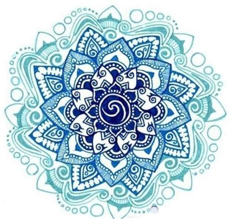 mandala tattoo lotus meaning lotus mandala the sanskrit meaning of mandala is circle