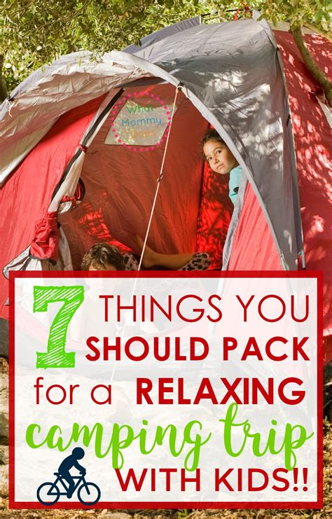 7 Things Not To Pack In Your Carry On by 7 Things You Shouldn T Forget To Pack When Cing With
