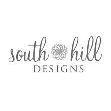 south hill design logo south hill designs in scottsdale arkansas 480 658 0760