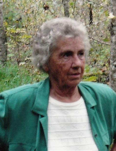 obituary for virginia sorrells frazier