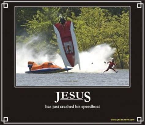 small boat jokes humorous nautical quotes quotesgram