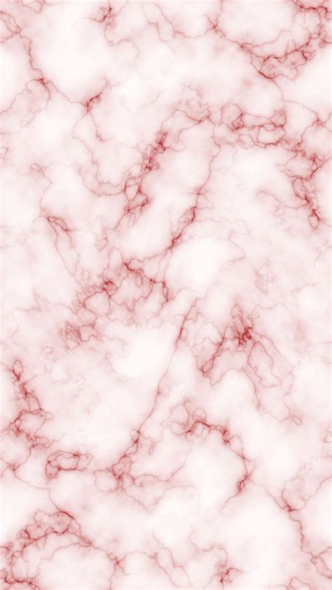 wallpaper pink marble pink marble phone wallpapers pinterest pink marble