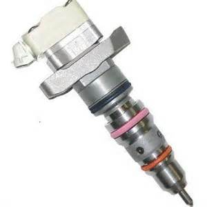 Ford 7 3 Injectors Factory Ford 7 3 Ad Reman Injector