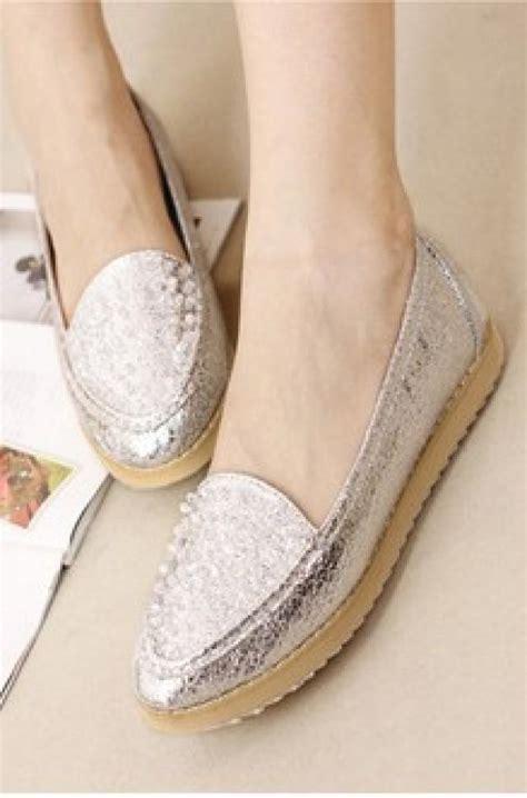 Flat Shoes Fashion Korea 916 2 korean flat shoes 28 images korean fashion ballet