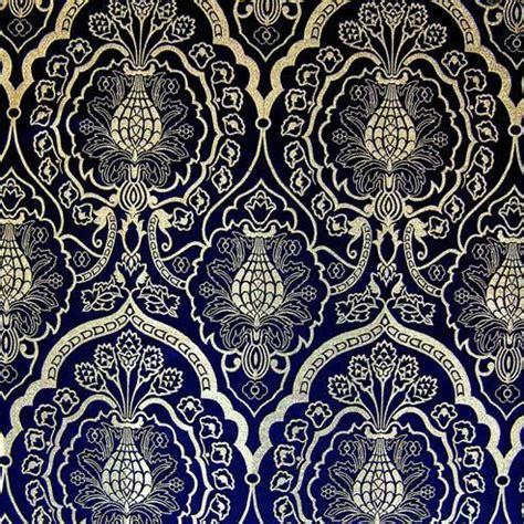 michaels pattern finder 11 best gothic patterns images on pinterest lace