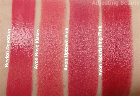Revlon Ultra Hd Matte Lipcolor Devotion 600 review revlon ultra hd matte lipcolor 600 hd devotion