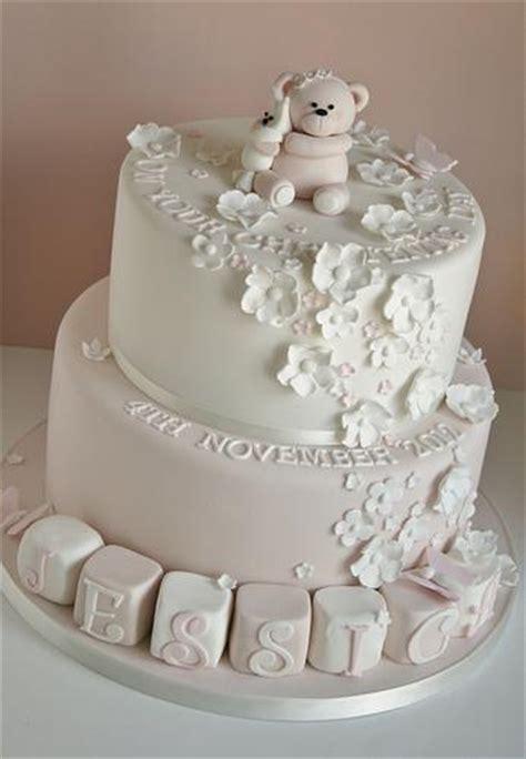 baby shower kuchen taufe kuchen kuchen christening cakes