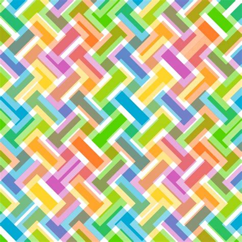 colorful pattern abstract pattern colorful wallpaper free stock photo