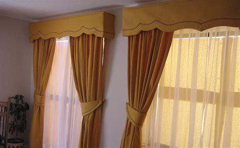 cenefas para cortinas patrones de cortinas y cenefas gratis imagui cortinas y