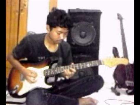 Gitar Batu cover gitar batu nisan cahaya bidadari mobile