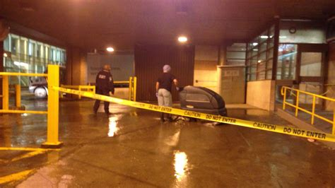 st michael s emergency room flooding closes st mike s emergency room