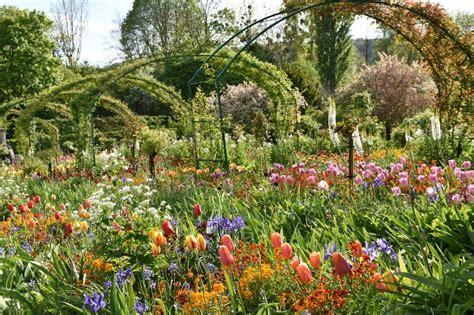 Merveilleux Plantes Et Jardins Com Serres #6: Giverny-23-04-17-800x533.jpg