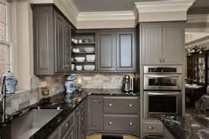 stunning kitchen cabinet painting ideas grey