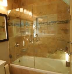 home decor stores in san diego glass door shower with bathtub home decor clipgoo