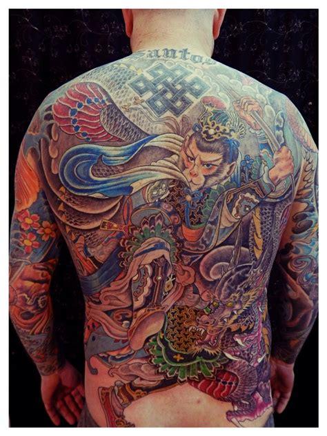 tattoo printer moodinq 11 best monkey king tattoo images on pinterest monkey