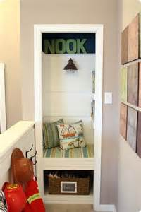10 closet spaces and how to organize them organize