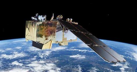 imagenes satelitales landsat 8 mundocartogeo sentinel ya disponible descripci 243 n utilidad