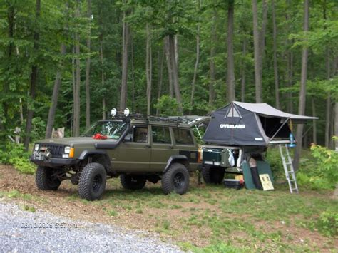 survival jeep cherokee 369 best jeep images on pinterest jeep stuff jeep