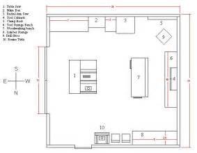 workshop floor plan new yankee workshop floor plan yankee home plans ideas picture